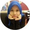 linajalil90 (avatar)