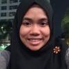 Nur Amirah (avatar)