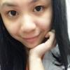 valerietan93 (avatar)