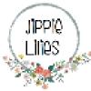 jippielilies (avatar)