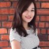 itsplastermama (avatar)