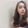 kimyeap (avatar)