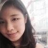 jingxuan501 (avatar)