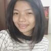 huifenang (avatar)