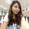 cindycct (avatar)