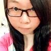pinkievip (avatar)