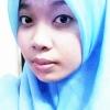 faayusra (avatar)