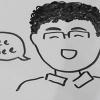 anderscheng313 (avatar)
