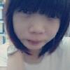 vicky90 (avatar)