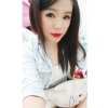 migotoeh93 (avatar)