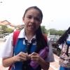 jellyy (avatar)