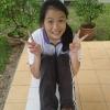 hooisue1028 (avatar)