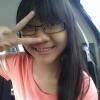 jeiktheng (avatar)