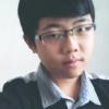 Khai Wen (avatar)