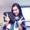 ahmyw (avatar)