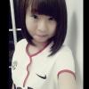 yongxuan98 (avatar)