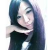 kaiyingm (avatar)