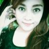 Hafizzah Sidek (avatar)