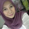 aminahmoosah (avatar)