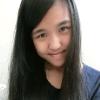 _xueling (avatar)
