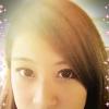eilxiong (avatar)