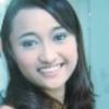 anne88 (avatar)