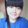 rene_ever2610 (avatar)