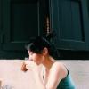 chanweiyan (avatar)