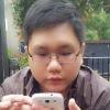 chriskck (avatar)