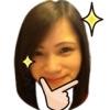 jenniferwijaya (avatar)
