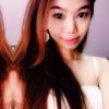 jacquelineyap (avatar)