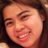 yilih (avatar)