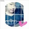 candyhiew_25 (avatar)