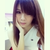 chloeng812 (avatar)