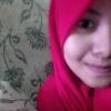 aejiey (avatar)
