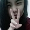 chinting0622 (avatar)