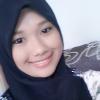 nuradilahhh (avatar)