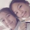 jazzaline_gzx (avatar)