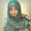 mira1662 (avatar)