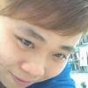 james6882 (avatar)