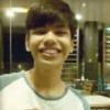 rifqimalik (avatar)