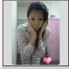 kaflynn (avatar)