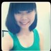 liweny0520 (avatar)