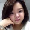 xoxo_aeiou (avatar)