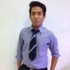 amirul_abus (avatar)