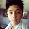 shafiq_mycni (avatar)