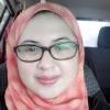 nur4111 (avatar)