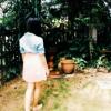 jessiechin_99 (avatar)