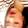 shannateo91 (avatar)