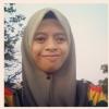 azilahabmajid (avatar)
